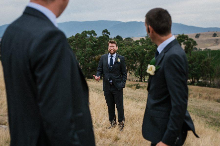 Tanya-Brad-Wedding-505
