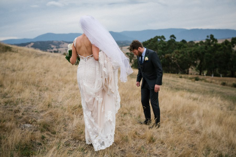Tanya-Brad-Wedding-506