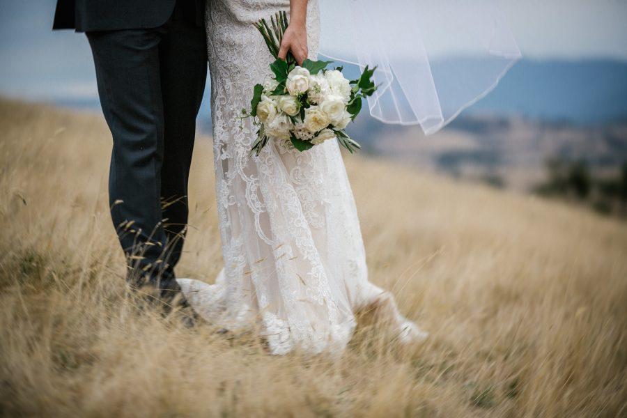 Tanya-Brad-Wedding-512