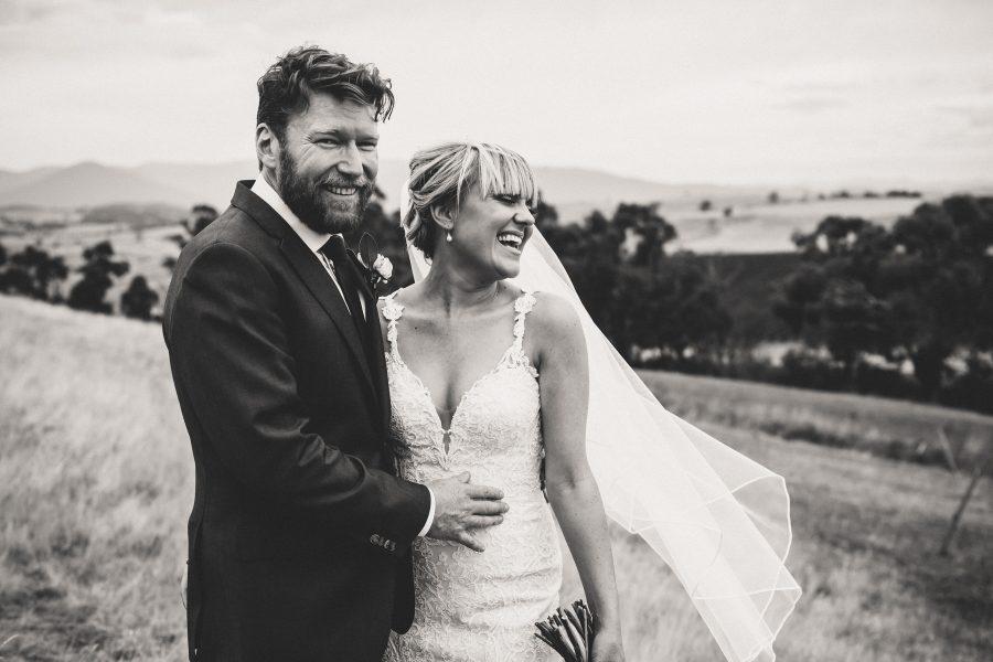 Tanya-Brad-Wedding-516