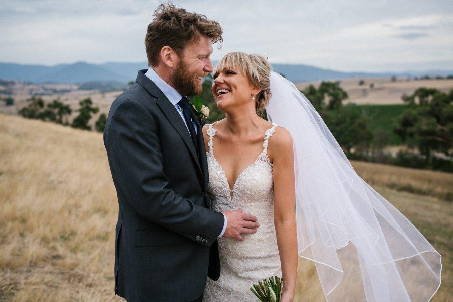 Tanya-Brad-Wedding-518
