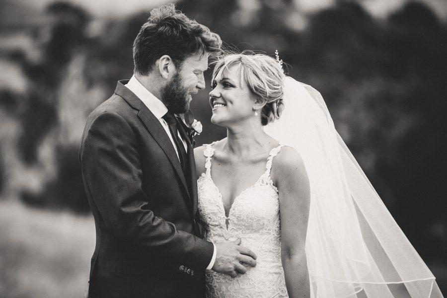 Tanya-Brad-Wedding-519