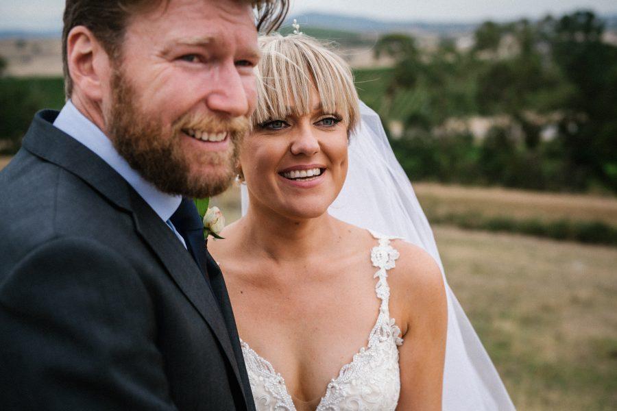 Tanya-Brad-Wedding-520