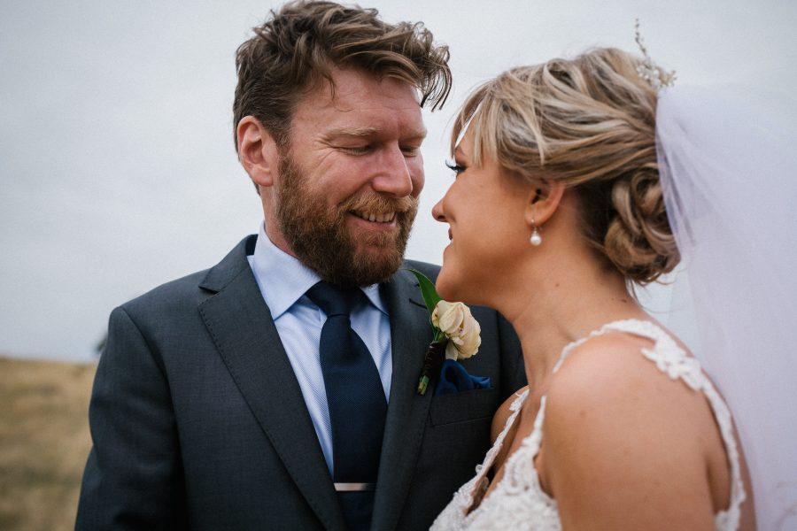 Tanya-Brad-Wedding-523
