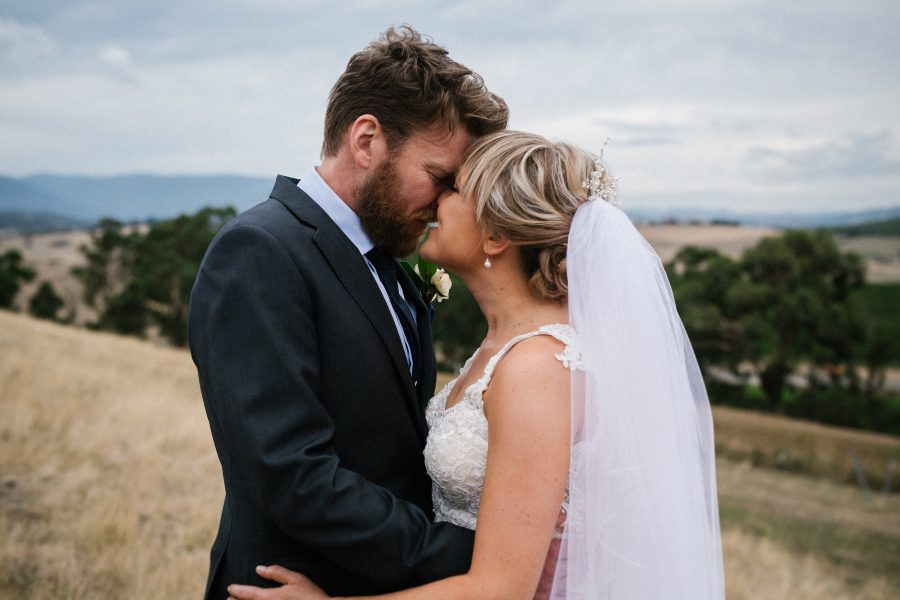 Tanya-Brad-Wedding-527
