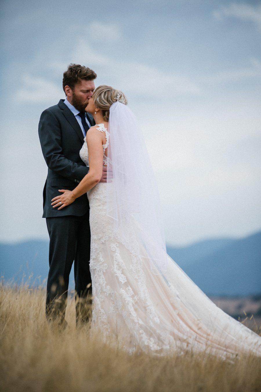 Tanya-Brad-Wedding-529