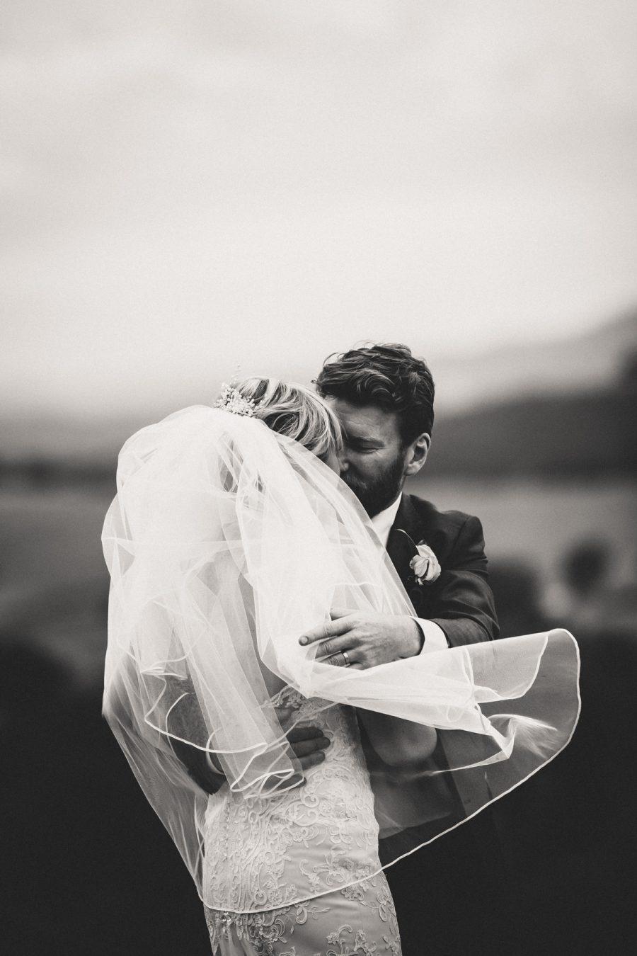 Tanya-Brad-Wedding-534