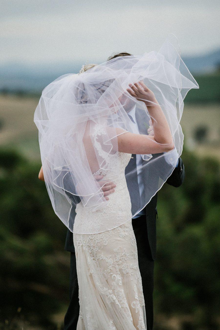 Tanya-Brad-Wedding-535