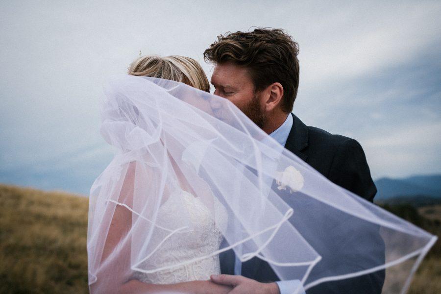 Tanya-Brad-Wedding-537