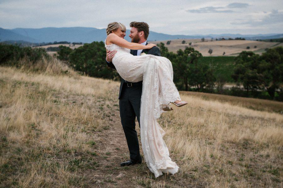 Tanya-Brad-Wedding-542