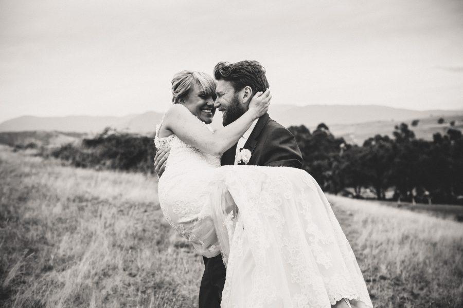 Tanya-Brad-Wedding-551
