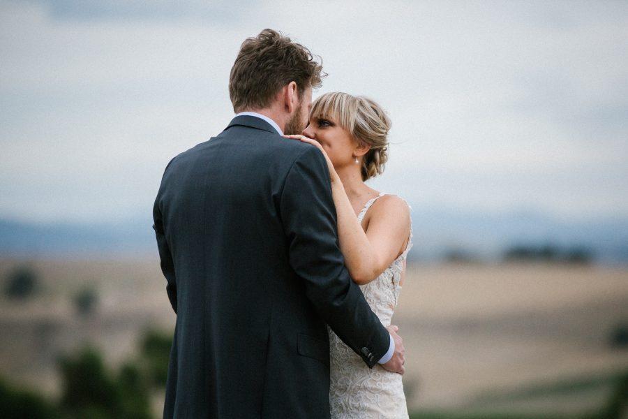Tanya-Brad-Wedding-558