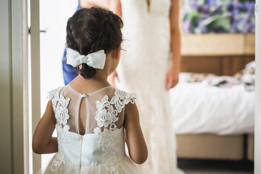 Tanya-Brad-Wedding-56