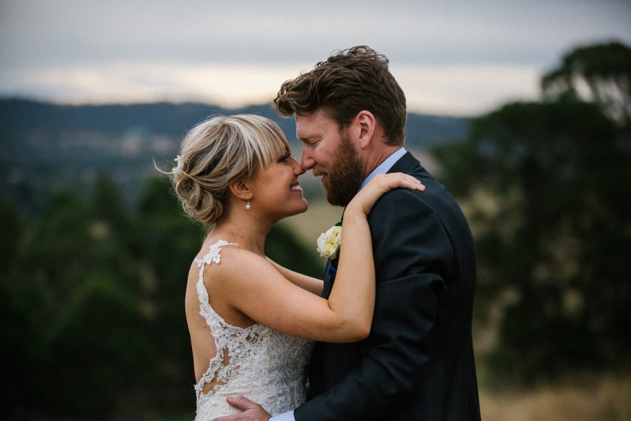 Tanya-Brad-Wedding-563