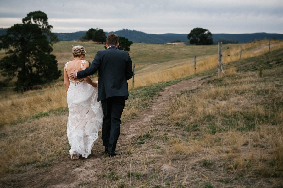 Tanya-Brad-Wedding-564