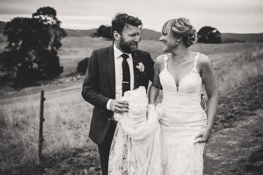 Tanya-Brad-Wedding-567
