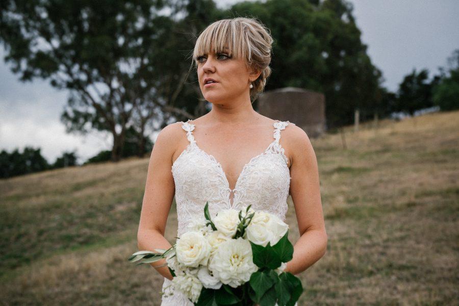 Tanya-Brad-Wedding-571
