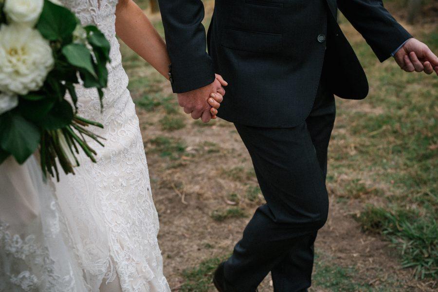 Tanya-Brad-Wedding-577