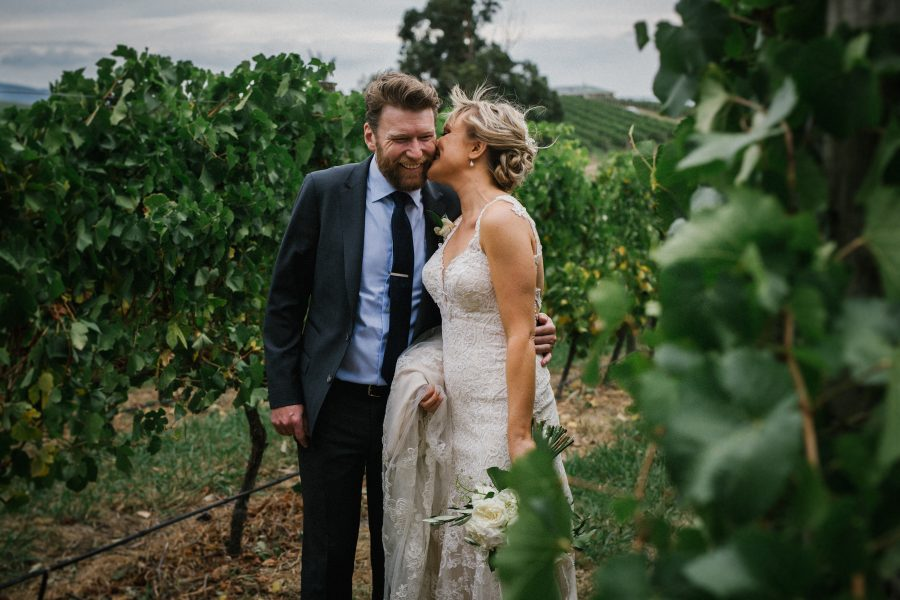 Tanya-Brad-Wedding-579