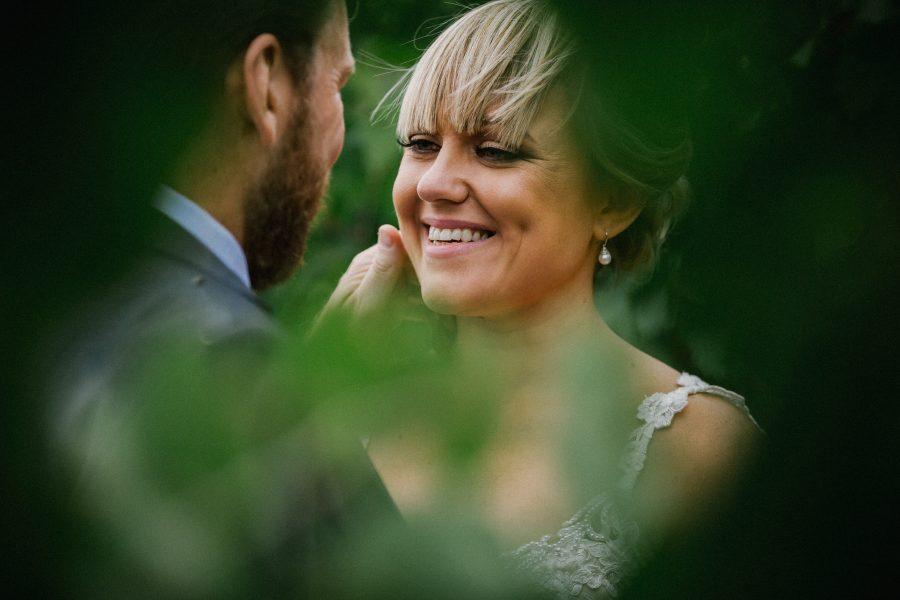 Tanya-Brad-Wedding-585