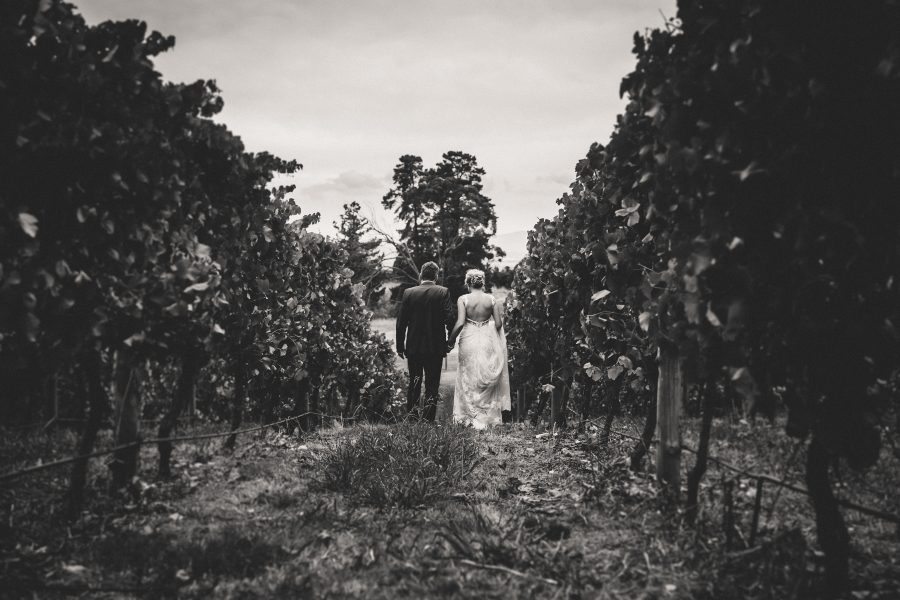 Tanya-Brad-Wedding-590