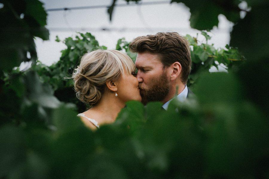 Tanya-Brad-Wedding-591