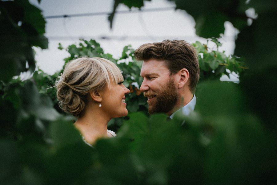 Tanya-Brad-Wedding-593