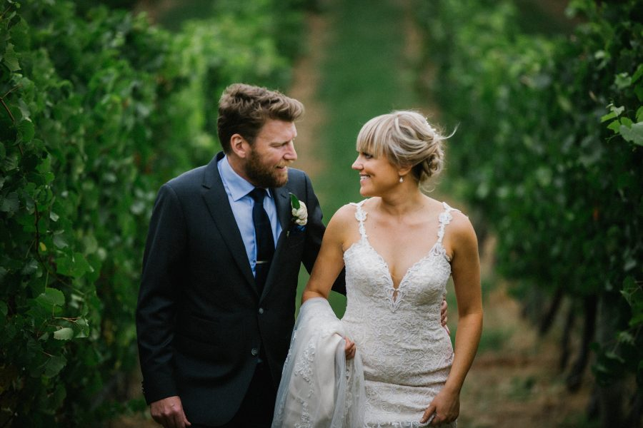 Tanya-Brad-Wedding-597