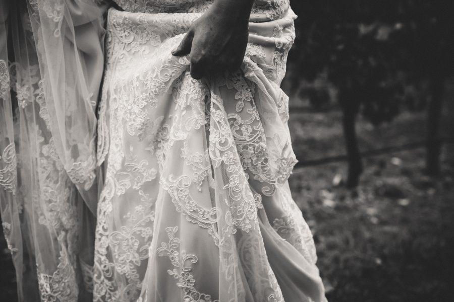 Tanya-Brad-Wedding-603