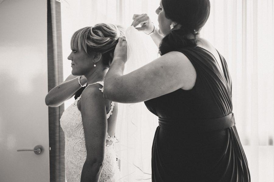 Tanya-Brad-Wedding-66
