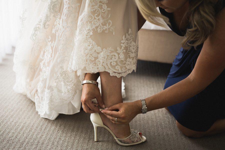 Tanya-Brad-Wedding-68