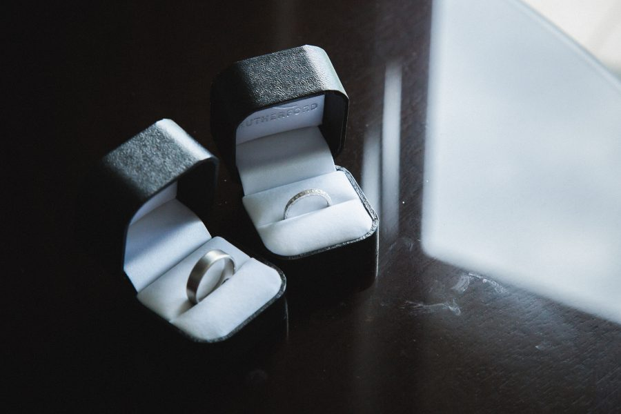 Tanya-Brad-Wedding-69