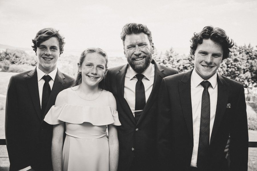 Tanya-Brad-Wedding-82