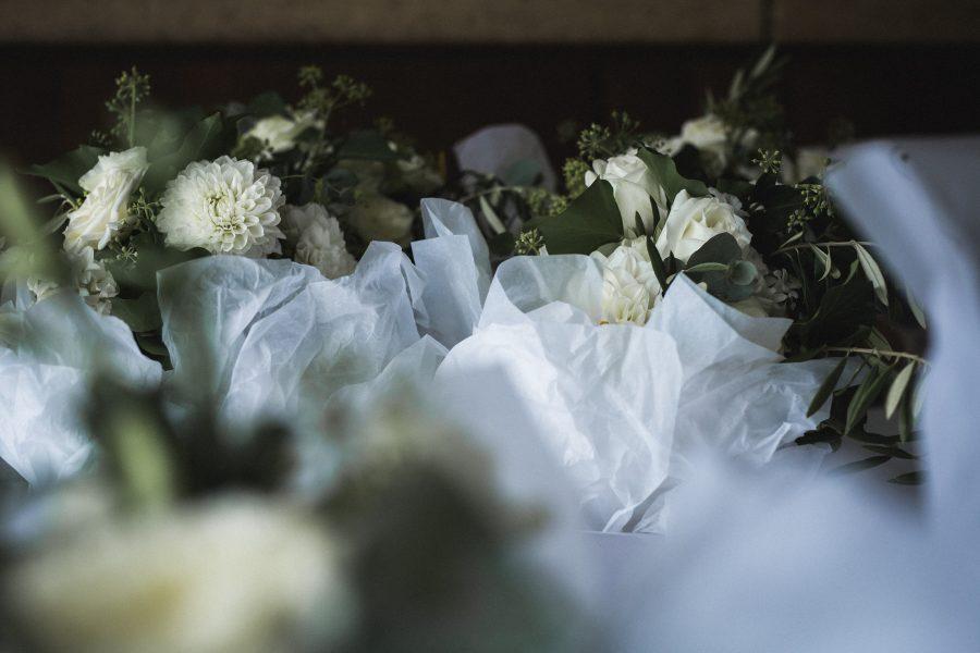 Tanya-Brad-Wedding-9