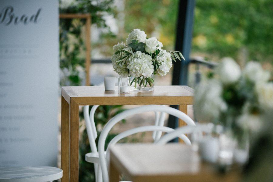 Tanya-Brad-Wedding-93