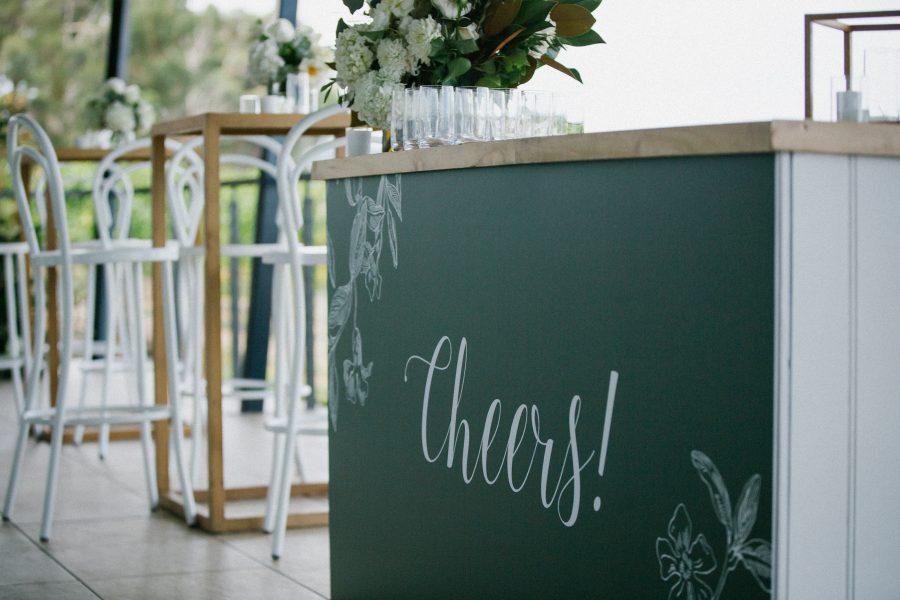 Tanya-Brad-Wedding-94