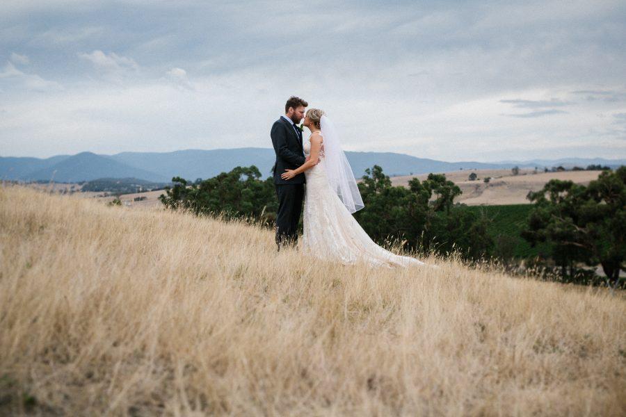 Tanya-Brad-Wedding-533