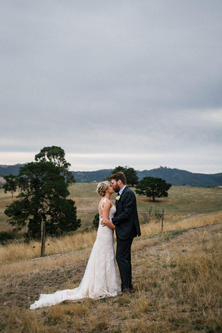 Tanya-Brad-Wedding-562