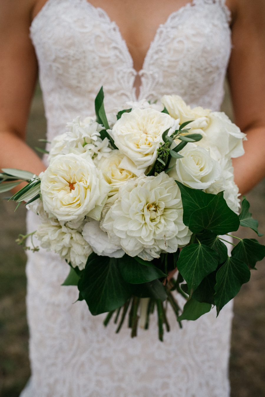 Tanya-Brad-Wedding-569