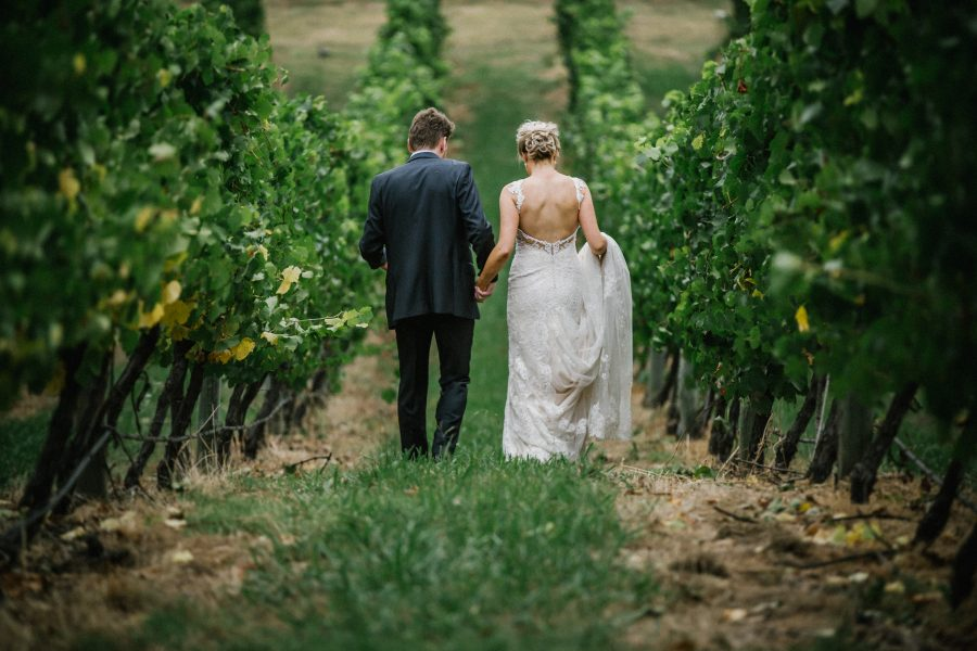 Tanya-Brad-Wedding-588