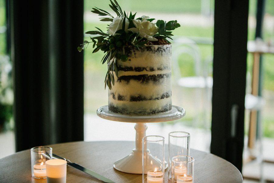 Tanya-Brad-Wedding-627