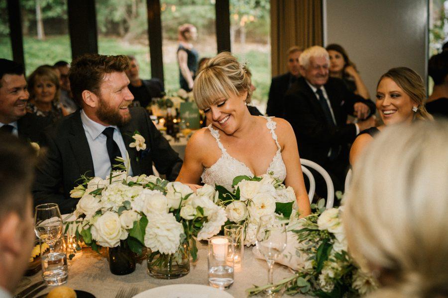 Tanya-Brad-Wedding-667