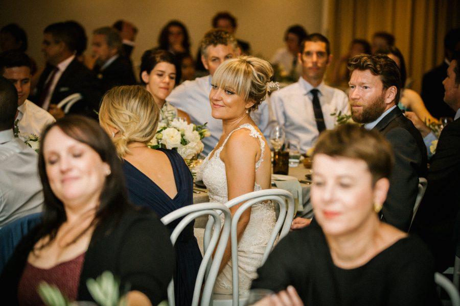 Tanya-Brad-Wedding-668