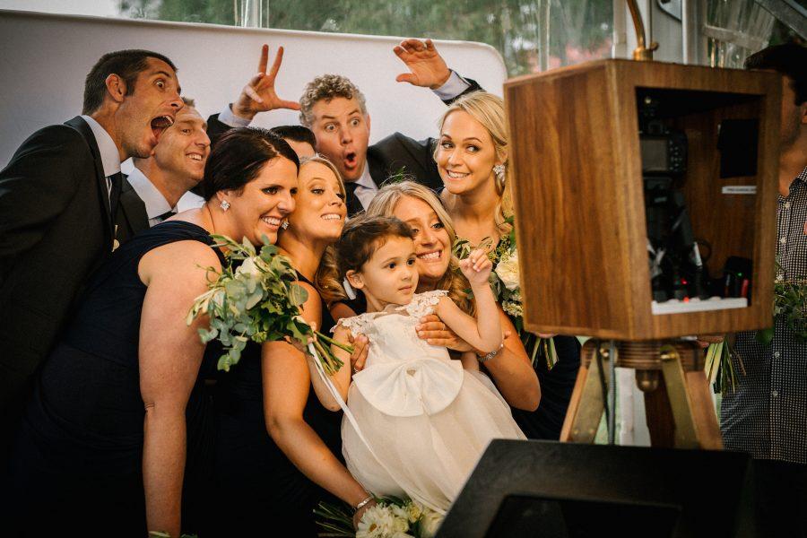 Tanya-Brad-Wedding-677