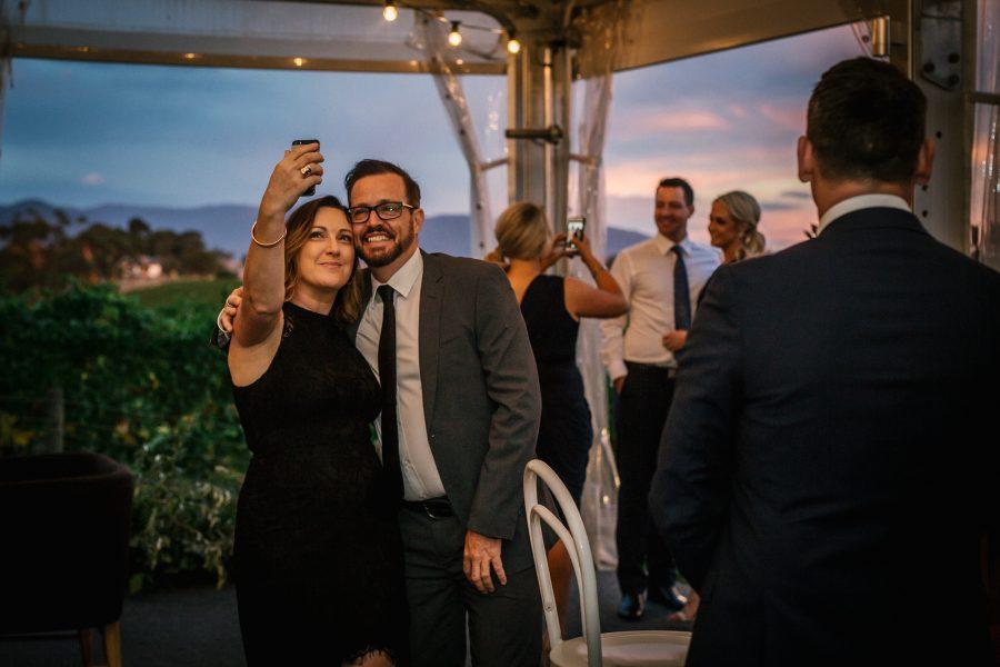 Tanya-Brad-Wedding-686