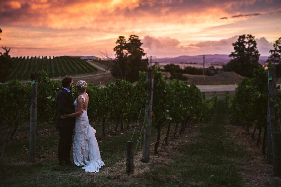 Tanya-Brad-Wedding-692