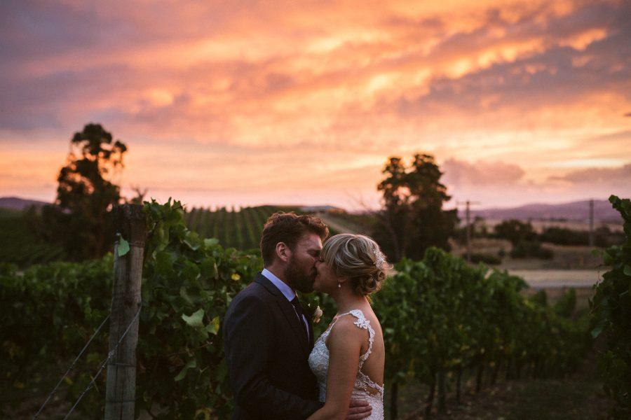 Tanya-Brad-Wedding-694