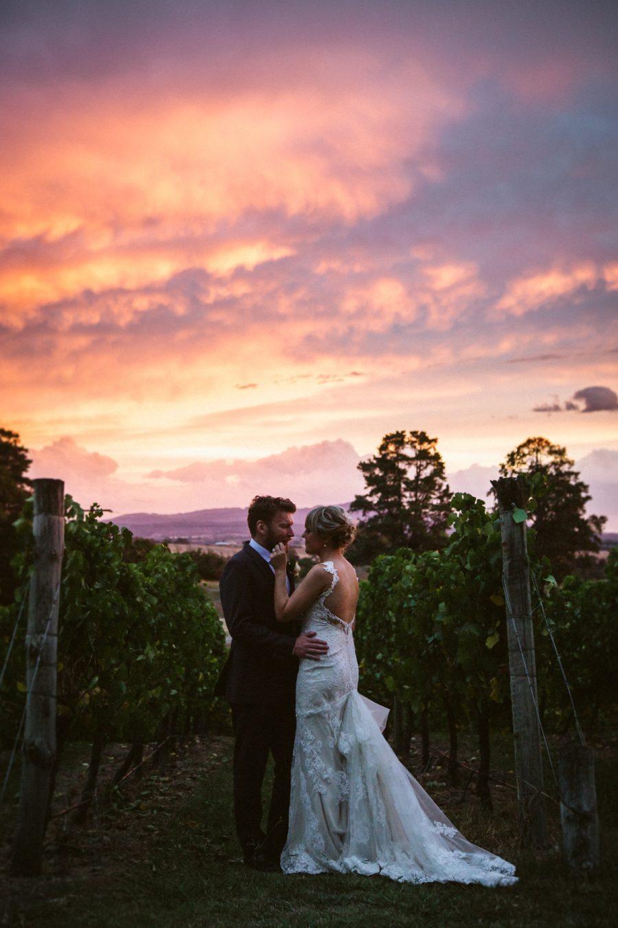 Tanya-Brad-Wedding-701