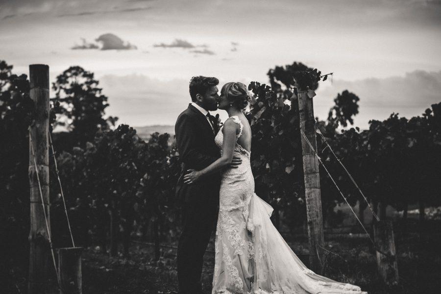 Tanya-Brad-Wedding-702