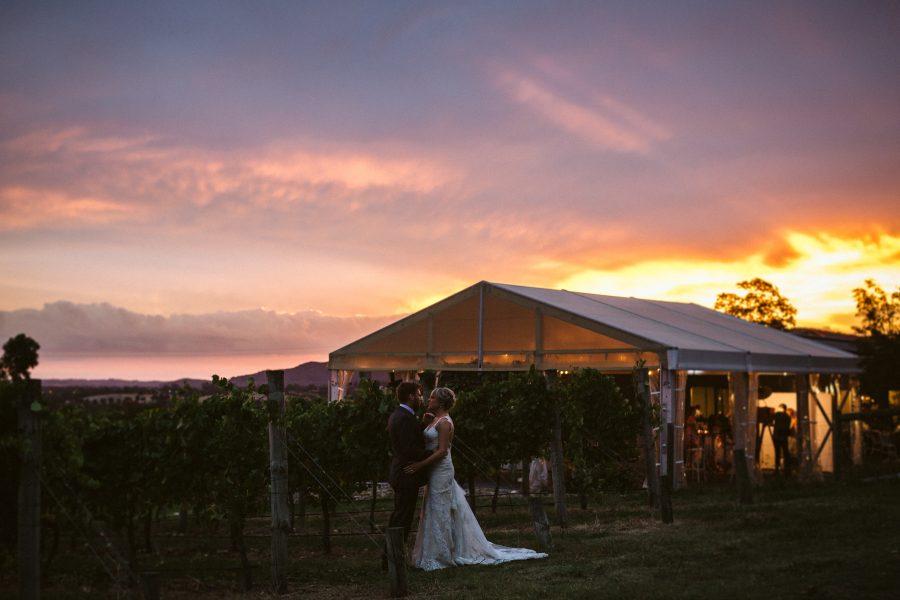 Tanya-Brad-Wedding-703